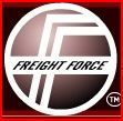 Freight Force logo